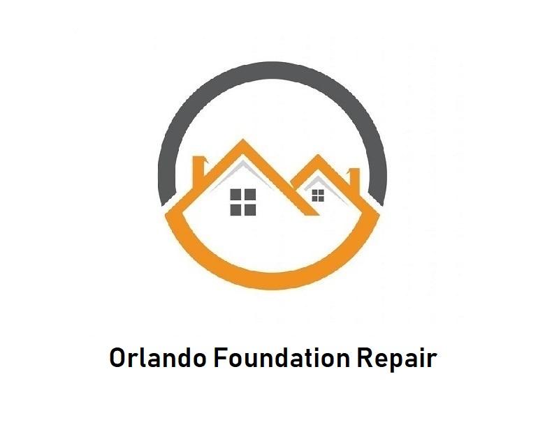 Orlando Foundation Repair.jpg