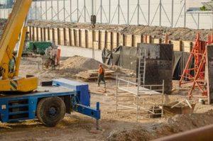 Orlando-foundation-repair-concrete-steel-pilings-1.jpg