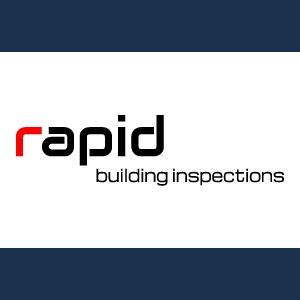 RapidBuilding_Inspections_Perth_Logo.jpg