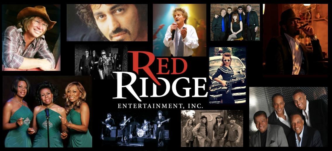 Red Ridge Cover.jpg