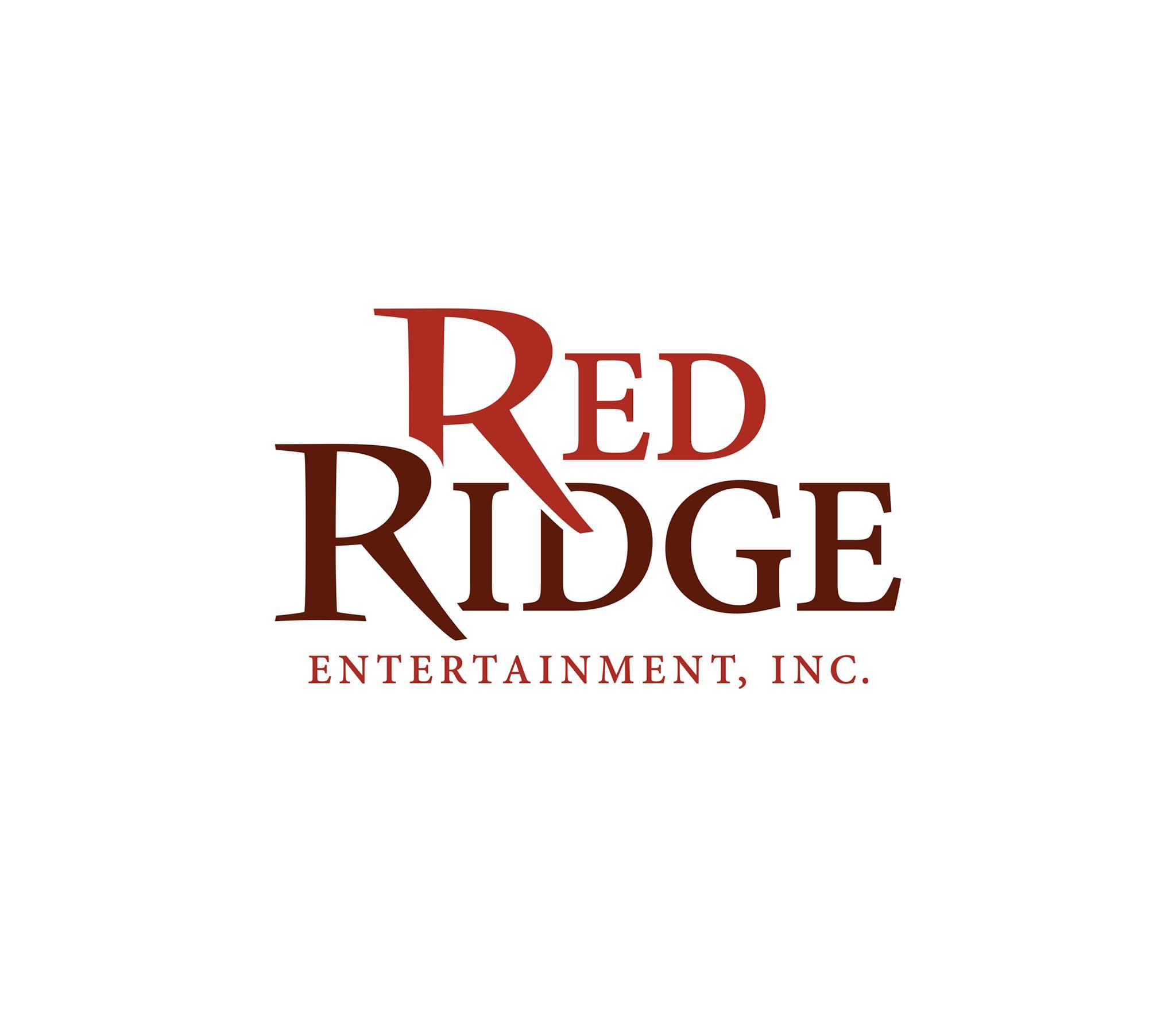 Red Ridge Logo.jpg