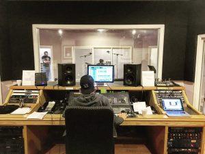 Red Ridge Studio .jpeg