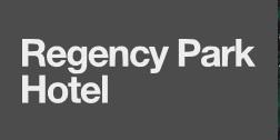 Regency Park hotel logo.jpg