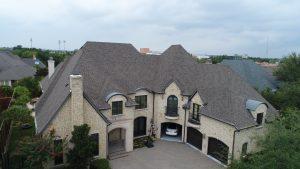 Roofing Services Allen TX.jpg