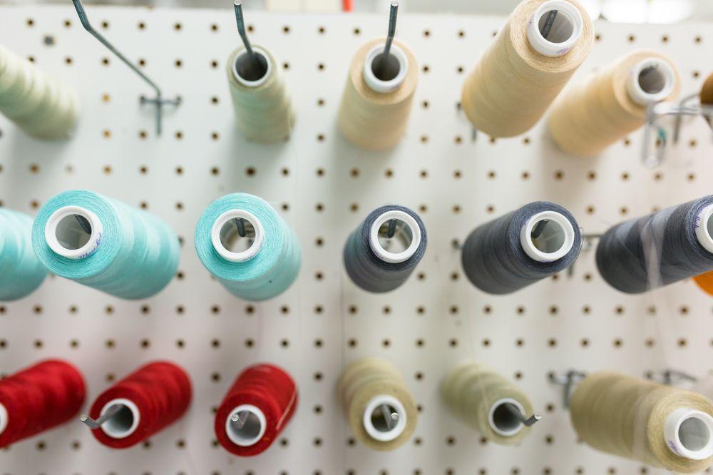 Sewing company.jpg