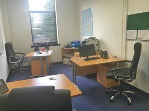 Small-Office-1067x800.jpg
