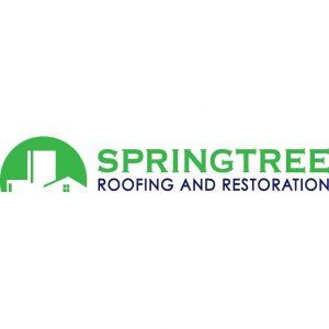 Springtree Restoration.jpg