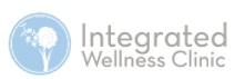 Sunshine Coast Psychologist - Integrated Wellness Clinic - Mooloolaba.jpg