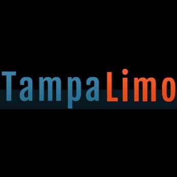 Tampa Limo.jpg
