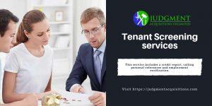 Tenant Screening services.jpg