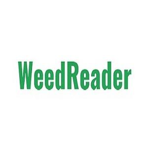 Weedreader-logo_60h300.jpg