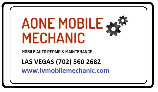 aone-logo-mobile-mechanics.jpg