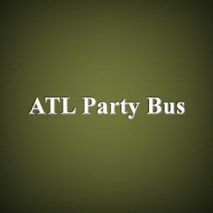 atl-logo.jpg