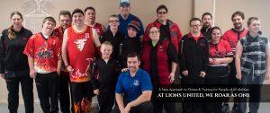 autism athletes minneapolis.jpg