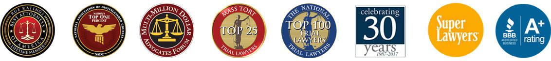 award_lawyer_logos.jpg