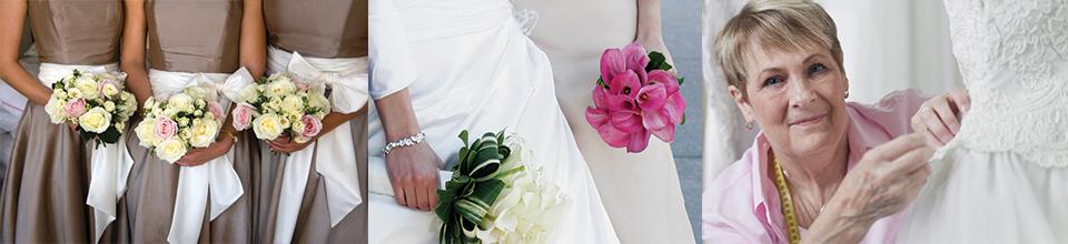 bridal_formals.jpg