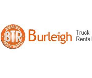 burleigh-truck-rental-logo.jpg