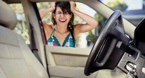 car-unlock.jpg