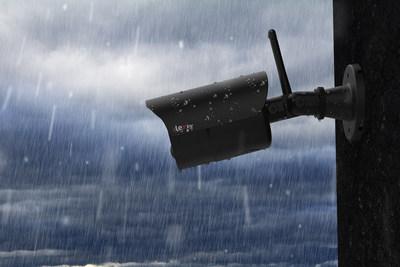 cctv-jogja-rain.jpg