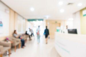 clinic-lease.jpg