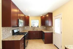 dc-metro-renovations-kitchen_orig.png