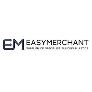 easy-merchant-long-logo-3d-render-6-percent.jpg