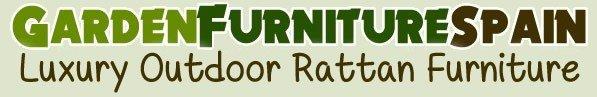 garden-furniture-logo-1476793378.jpg