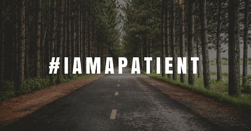 iaMAPATIENT-1.jpg