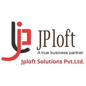 jploft-logo-500x500.jpg