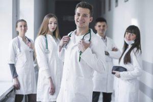 kliniek-kiest-voor-cliniclease.jpg