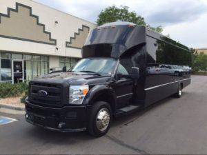 limousine-boulder-bus (1).jpg