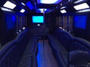 limousine-boulder-bus (2).jpg