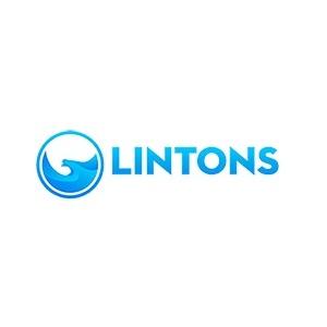lintonsinthegarden logo.jpg