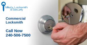 locksmith789.png
