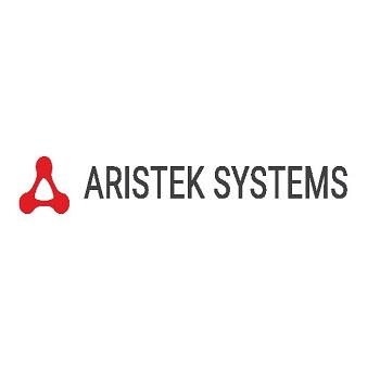 logo-aristek.jpg