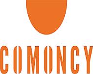 logo-orange-New-500 - Copy.png