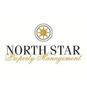 northstar logo.jpg