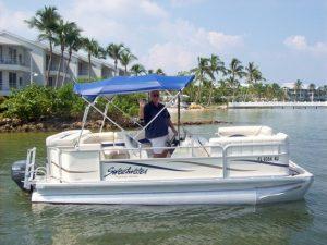 pontoon-boat-rentals (pic for geotag).jpg