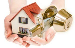 residential-locksmith.jpg