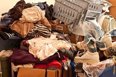 richmond-crime-scene-cleanup-hoarding-1.jpg