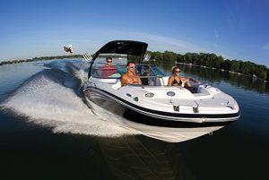 sunny-island-adventures-captiva-boat-rentals (pic for geotag).jpg