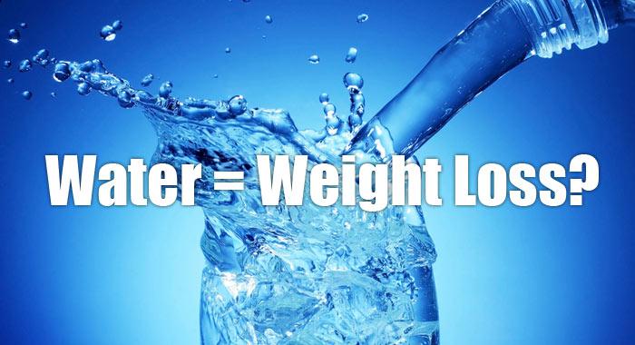 water-wieght-loss2.jpg