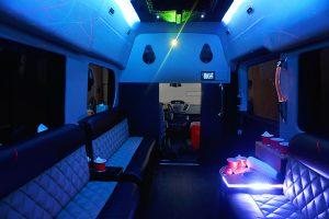 10-transit-limo-van3.jpg