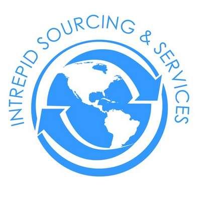 1527760426_tmp_intrepid_sourcing.jpg