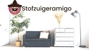 1555675703240_Stofzuigeramigo banner.jpg