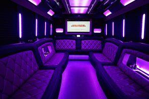 20-28-limousine-bus2.jpg
