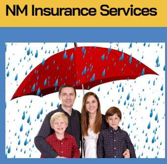 Affordable-Car-Insurance.JPG