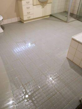 After-Bathroom-Tile-Cleaning.jpg