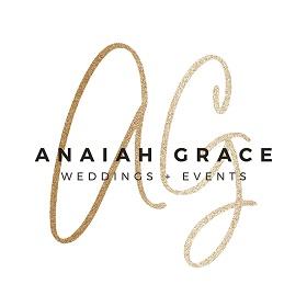Anaiah Grace Logo.jpg