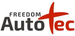 AutoTec-logo.jpg